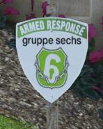 Gruppe-sechs-sign-security-GTAV