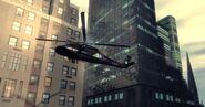 Gta4annihilatorhelicopter