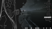 HiddenCaches-GTAO-Map74.png