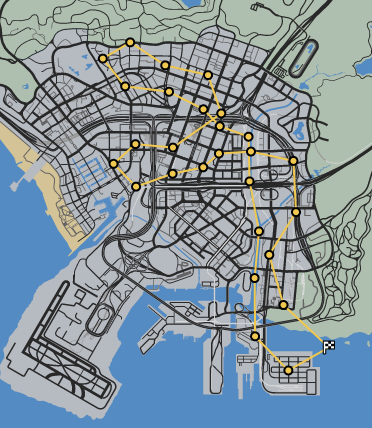 In The Wings GTAOe Race Map.png