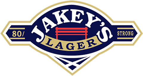 Jakey's Lager