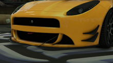 Lynx-GTAO-FrontBumpers-ExtremeAeroFrontBumper.png
