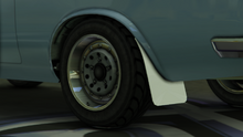 MichelliGT-GTAO-SecondaryColorMudflaps.png