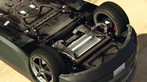 Raiden-GTAO-Engine