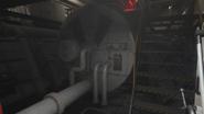 Ramius-GTAO-InteriorLowerEngineRoom