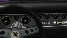 SabreTurboCustom-GTAO-Dials-StockDials.png
