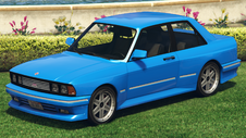 SentinelClassic-GTAO-front.png