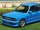 Sentinel Classic