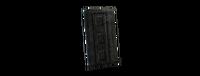 SpecialCarbine-GTAV-MagDefault.png