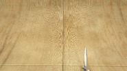 Switchblade-GTAO-FirstPerson