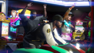 TheDiamondCasinoHeist-GTAO-PromotionalImage6