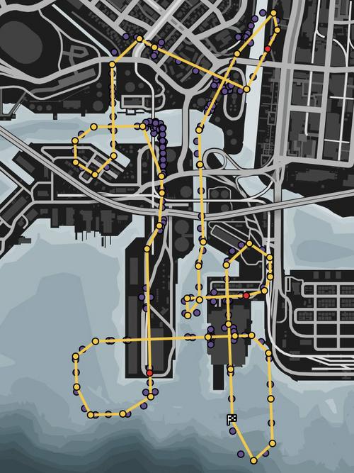 TransformEvolution-GTAO-Map.png