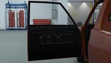 WarrenerHKR-GTAO-Doors-StockDoor.png