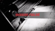 Wasted-GTAVe-MissionFailed