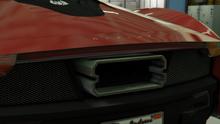 XA21-GTAO-ChromeExpansiveExhaust.png