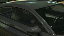 8FDrafter-GTAO-PaintedWindDeflector.png