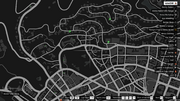 ActionFigures-GTAO-Map38.png