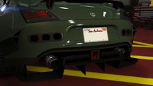 ApocalypseZR380-GTAO-StockRearBumper.png