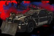 ArenaWar-GTAO-ApocalypseDominator