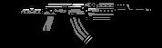 AssaultRifle-GTAV-HUD