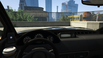 Asterope-GTAV-Dashboard