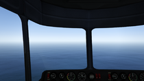 Blimp2-GTAV-Dashboard