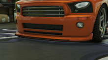 Buffalo-GTAO-Bumpers-StockFrontBumper.png