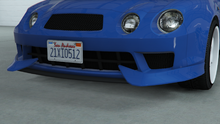CalicoGTF-GTAO-FrontBumpers-PrimaryTwinWedges.png