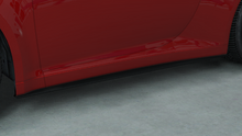 CometS2-GTAO-Skirts-TunerSkirts.png