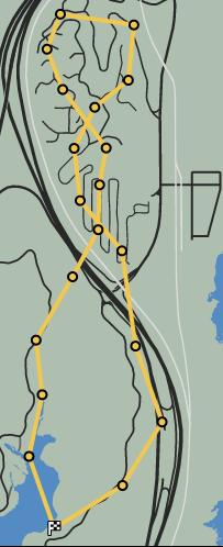 Crosswind GTAO Race Map.png