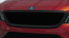 Cypher-GTAO-Grilles-CarbonGrille.png