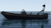 Dinghy3-GTAO-Side