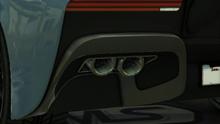 Emerus-GTAO-RadialExhausts.png