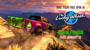 Everon-GTAO-LuckyWheelReward