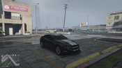 ExoticExports-GTAO-ElBurroHeightsFireStation-Spawned.png
