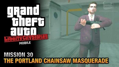 GTA_Liberty_City_Stories_Mobile_-_Mission_30_-_The_Portland_Chainsaw_Masquerade