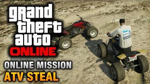 GTA_Online_-_Mission_-_ATV_Steal_Hard_Difficulty