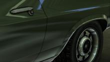 GauntletClassic-GTAO-NoRearFenders.png
