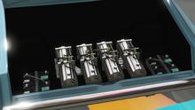 MananaCustom-GTAO-Hydraulics-QuadPumps4inaRow.png