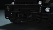 Menacer-GTAO-XLRailBar.png