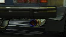 NebulaTurbo-GTAO-TunerExhaust.png