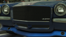 Nightshade-GTAO-Grilles-StockGrille.png