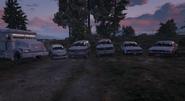 NorthYankton-GTAV-Vehicles