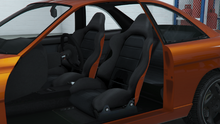 Previon-GTAO-Seats-PaintedSportsSeats.png