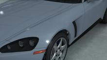 RT3000-GTAO-Fenders-SideVentedFenders.png