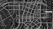RampedUp-GTAO-Map21.png