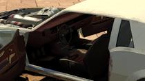 Sabre2-GTAIV-Inside