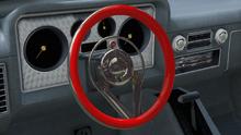 SlamvanCustom-GTAO-SteeringWheels-LaBomba.png