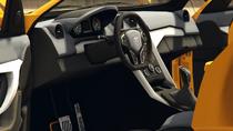 Sugoi-GTAO-Inside