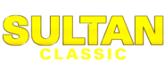 SultanClassic-GTAO-AdvertBadge